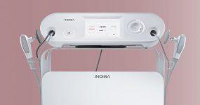 EDNA-PRO-1024x583