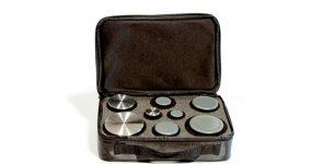 Electrode-Case