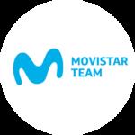 Testimonial-Profile_Movistar-Team-Logo-150x150